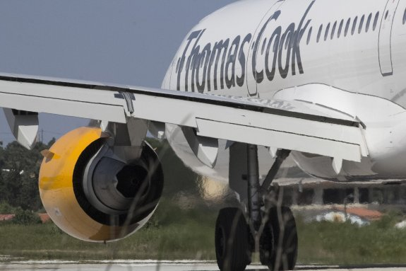 Thomas Cook bankruptcy - what are the consequences for Czech customers?